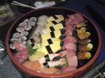 3万円のお寿司!!